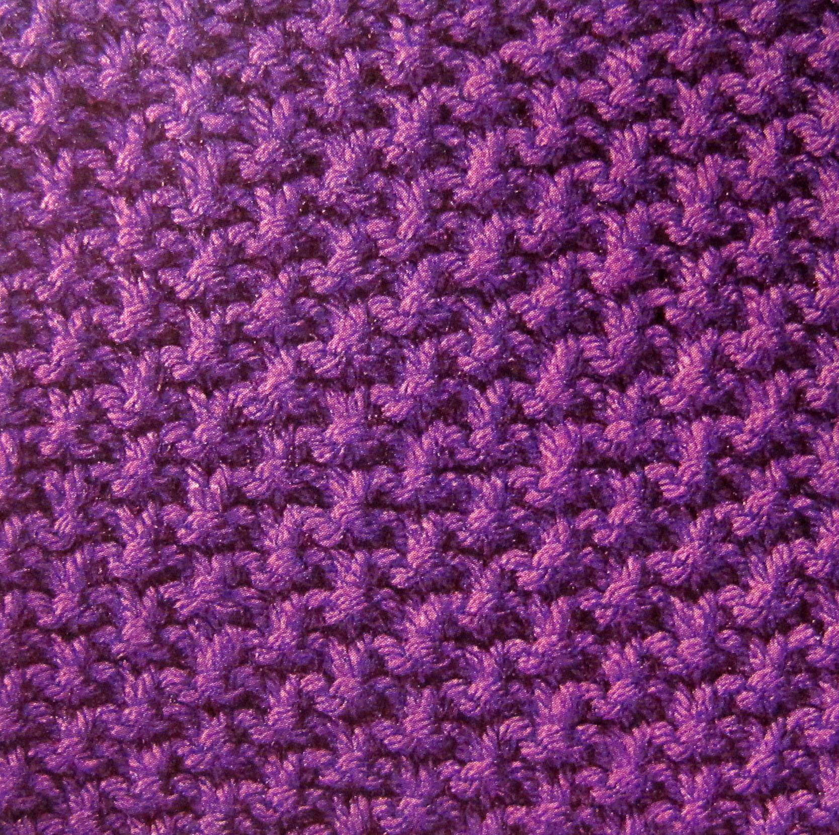 Knitting Rose Stitch : A z ging challenge page