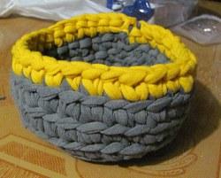 bowl 1