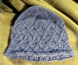 kal hat