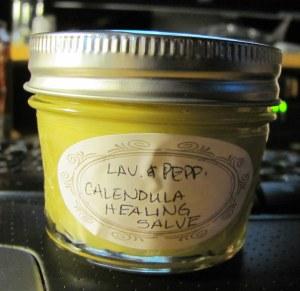 healing salve 1