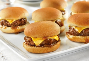french-onion-sliders-large-60672