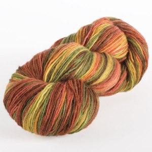 hayride yarn