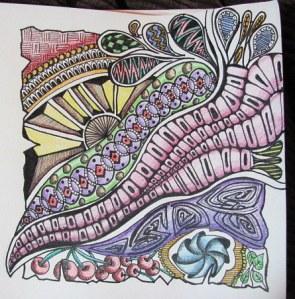 ztchallenge199hitchedcolor