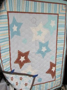 blue blanket1