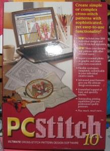 pcstitch