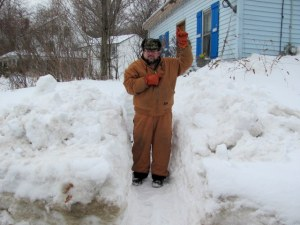 3-15 snow1
