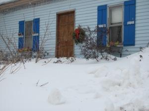 3-15 snow4