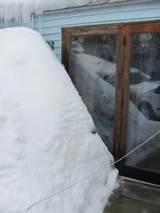 3-15 snow8
