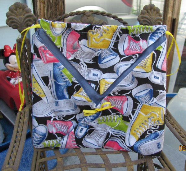 drawstring pouch 1a