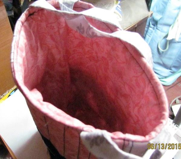 little diva bag2