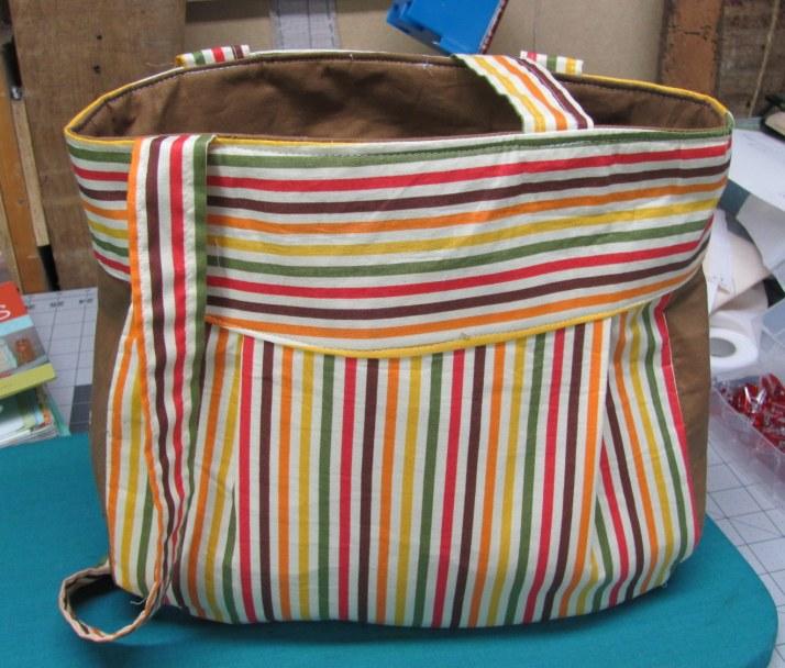 lg purse 2
