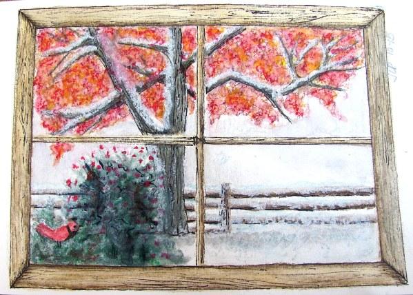 windowpic1