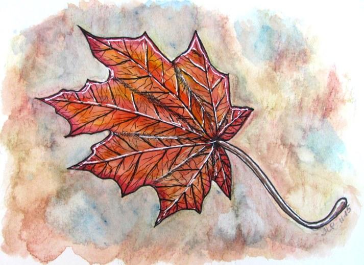 fall leaf final