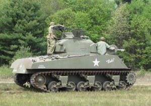 tank5