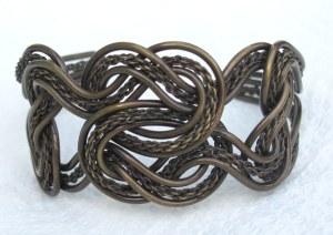 wire-bracelet-1
