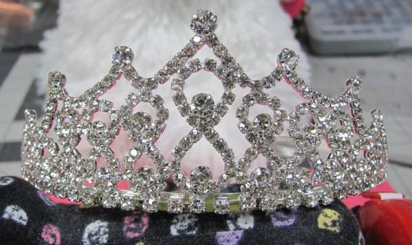 tiara-closeup