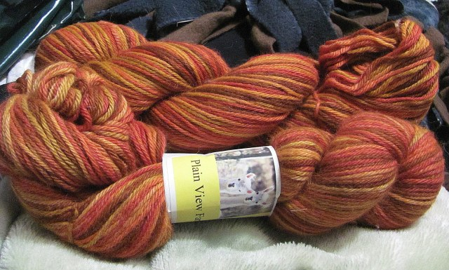 alpaca-yarns