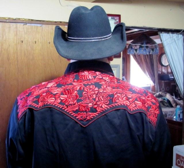 redshirt2